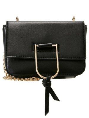 Hübsche kleine Handtasche