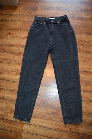 Nakd Jeans skinny nero
