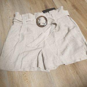 hübsche Shorts von New Look