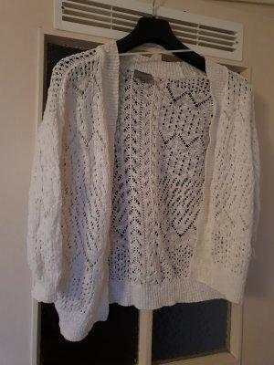 Hübsche Strickjacke von Vero Moda