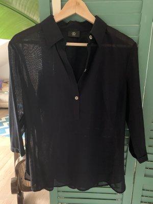 Hübsche transparente Bluse von Bogner in super Zustand