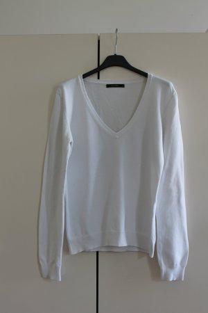 Hübscher leichter Pullover