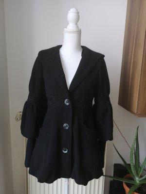 Hübscher Mantel