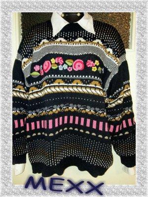 Hübscher Pullover ( wenn,s wieder kalt wird ) von Mexx