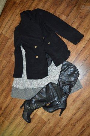 Unisex Blazer black