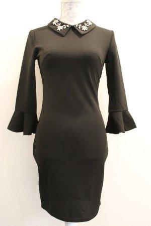 Hübsches Amisu Kleid