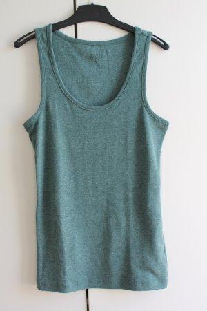 Hübsches Basic-Shirt