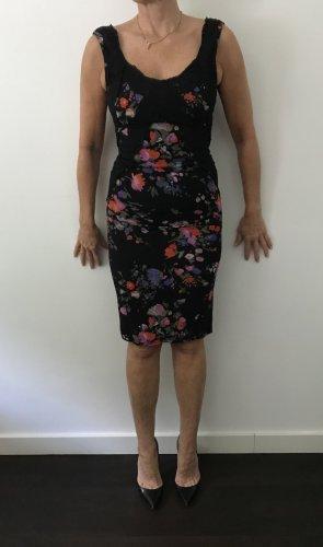 Hübsches D&G Kleid