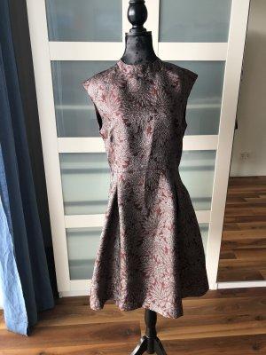 Kiomi Cocktail Dress multicolored