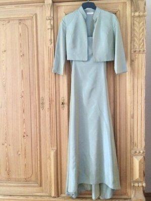 Hübsches Kleid Gr. 34