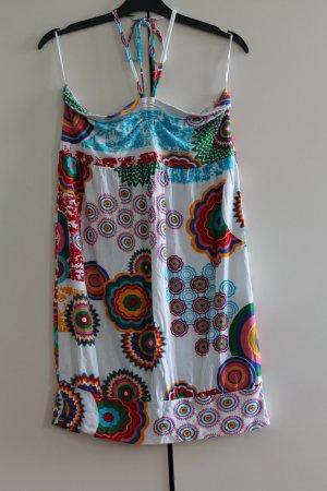 Hübsches Kleid oder Long-Shirt