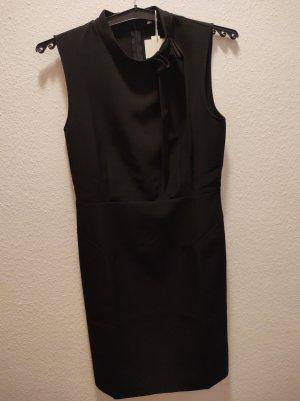 Hübsches Kleid von GMK. Neu.