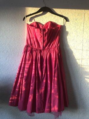 Hübsches Kleid von Lolita