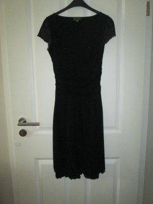 hübsches Kleid von MEXX - Größe M
