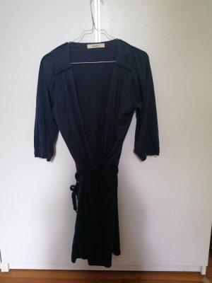 Hübsches Kleid von Sessun M