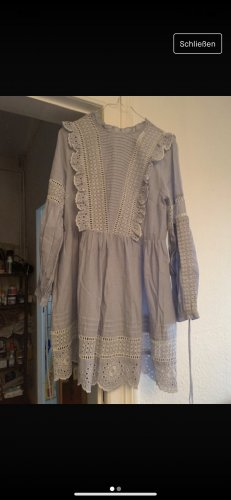 Hübsches Kleid von Topshop