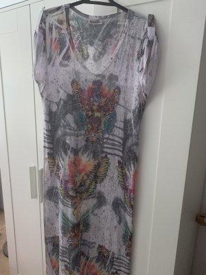 Hübsches, leichtes Kleid
