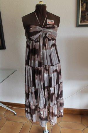 Hübsches Maxi-Sommerkleid