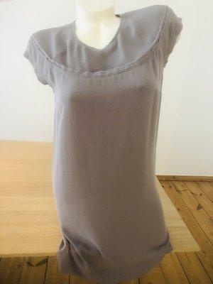 Hübsches Mini-Kleid von L'autre Chose, Gr. 36