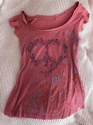 hübsches O'Neill T-Shirt