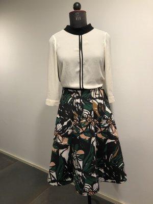 Hübsches Outfit ( Zara und H&M )
