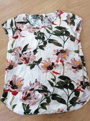 Hübsches Shirt von Only