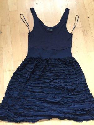 Hübsches Sommer Kleid