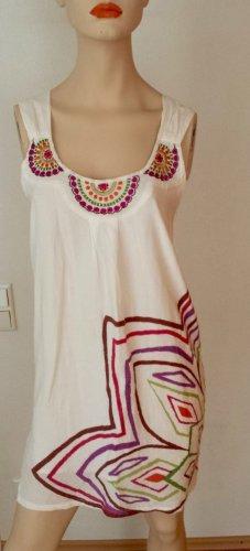hübsches Sommerkleid