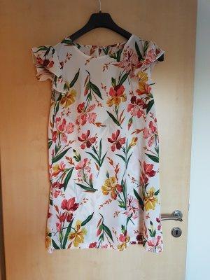 Hübsches Sommerkleid Gr. 40
