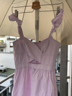 Hübsches Sommerkleid H&M Gr. 34