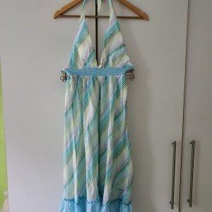 Hübsches Sommerkleid von O'Neill