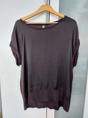hübsches T-shirt