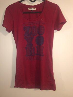 Hübsches Zoo York T-Shirt
