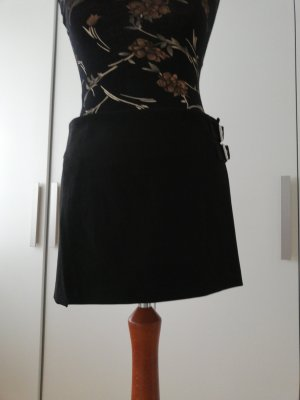 Zara Hip Belt black