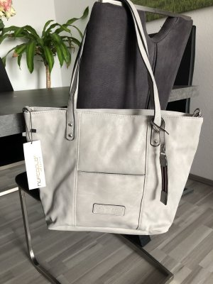 Hüftgold Berlin Handtasche