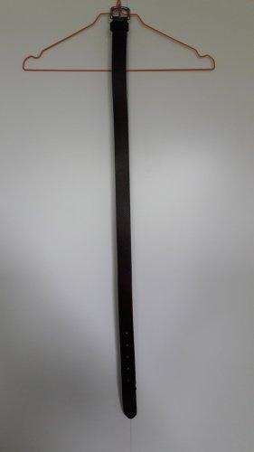 Hüftgold Cinturón pélvico multicolor