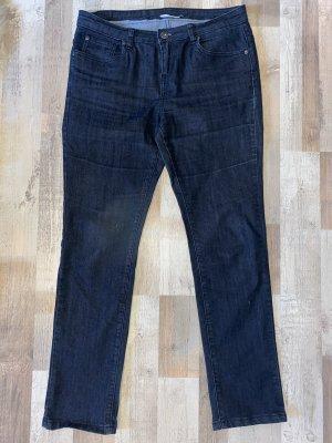 C.I.C Low Rise jeans veelkleurig