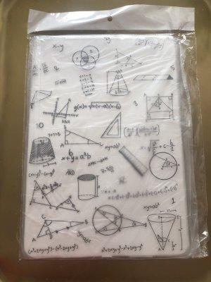 Hülle für Apple iPad Air 3 (10.5)2019 Tablet Case Cover Silikon Schutzhülle Tab