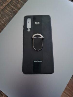 Hülle für Huawei P30