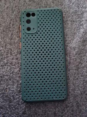 Hülle für Samsung Galaxy S20
