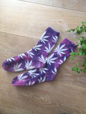 HUF Socken