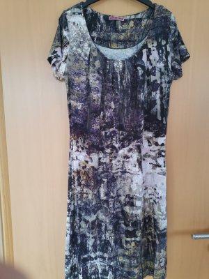 Hugenberg Kleid Größe 36/S