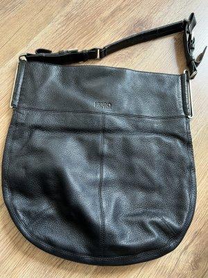 Hugo Boss Hobo czarny