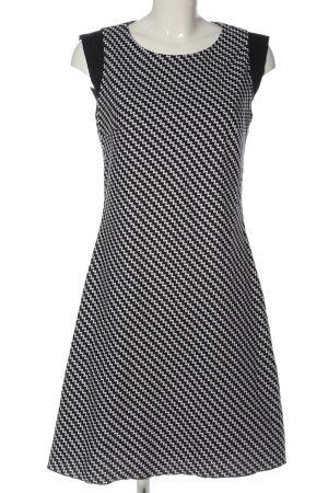 """Hugo Boss A-Linien Kleid """"kyre"""""""