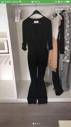 Hugo Boss Anzug/Jumpsuit/Einteiler