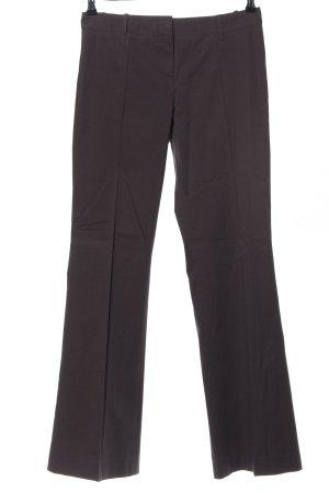 Hugo Boss Pantalon de costume bronze style d'affaires