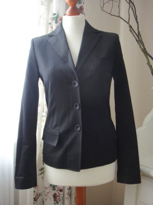 Hugo Boss Black Blazer S