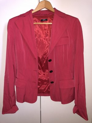 Hugo Boss Blazer
