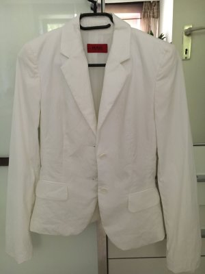 Hugo Boss Blazer Gr. 34