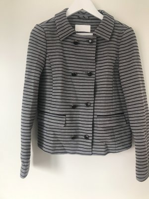 Hugo Boss Blazer Gr. 36